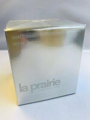 La Prairie Skin Caviar 50g / 1.7oz Sealed Box!