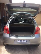 Toyota Yaris for sale Dandenong Greater Dandenong Preview