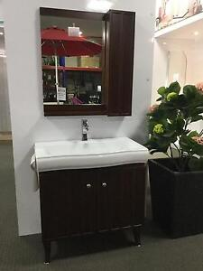 3piece set bathroom vanity Prospect Prospect Area Preview