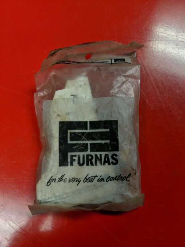 Furnas Replacement Part Contact Kit 75FE42