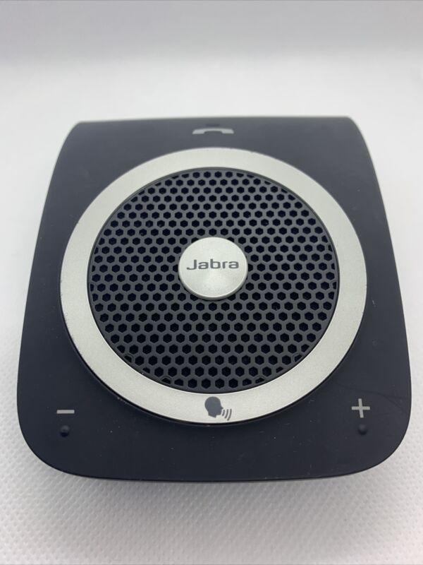 Jabra Tour Bluetooth Handsfree Car Speakerphone TESTED