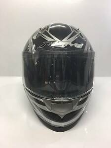 RJAYS MOTORCYCLE HELMET SIZE-S Caboolture Caboolture Area Preview