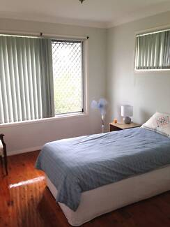 Lovely room for rent in Stafford