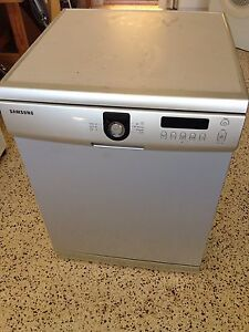 Dishwasher Rural View Mackay City Preview