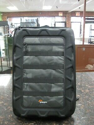 ***NEW*** Lowepro DroneGuard CS400 Drone Case