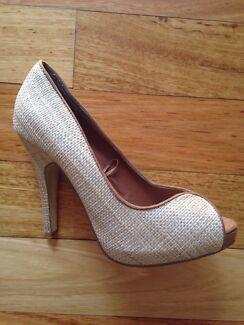 Ladies new look heels Earlville Cairns City Preview