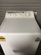 Hoover Top Loading Washing Machine Prestons Liverpool Area Preview