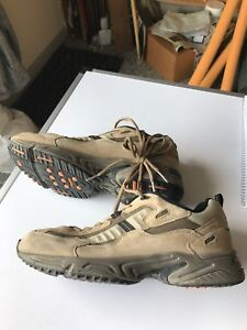 Easy Spirit Hiking Shoes - women's size 10