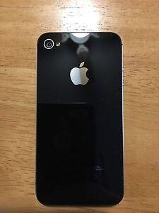3x Iphone 4S Apple