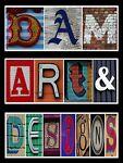 DAM Art&Designs