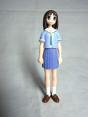 Azumanga Daioh Prize Figure Osaka