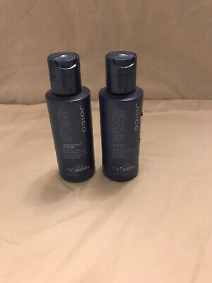 joico moisture recovery Shampoo & Conditioner For Dry Hair 50ml