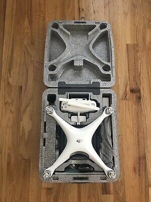 DJI Chimaera 4 Quadcopter Drone (4K)
