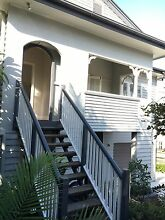Hawthorne 3 bed/2 bath available now $520pw Hawthorne Brisbane South East Preview