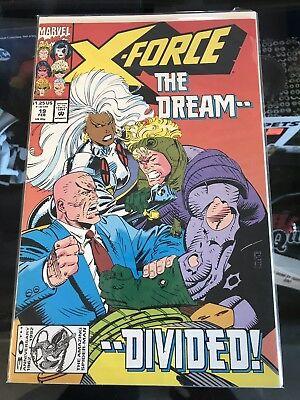 opycat (1993) Deadpool Film Capullo VF (Erste Comic Deadpool)