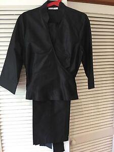 Thai silk pant suit North Perth Vincent Area Preview