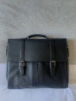 Jasper Conran Bag Men - Messenger Bag Never Used