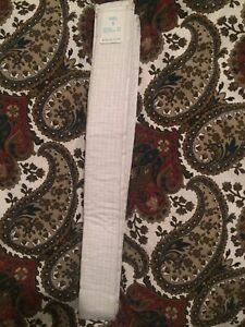 Karate White Belt - Size 5