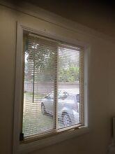 Window PVC Venetian blind Sans Souci Rockdale Area Preview