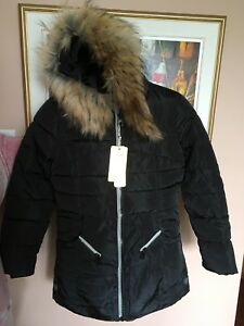 Ladies jacket size extra small