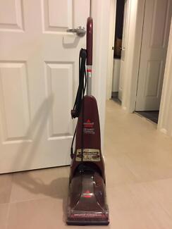 Bissell Hard Floor Steamer