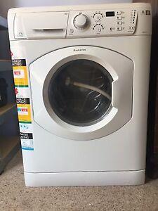 Ariston Washer Dryer Combo 7.5kg/4.5kg Jesmond Newcastle Area Preview