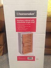 Homemaker cabinet Eastlakes Botany Bay Area Preview