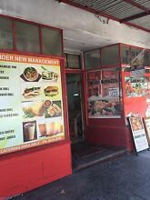 Mixed business for sale in Lilyfield near Leichardt Lilyfield Leichhardt Area Preview