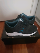 Asics Gel lyte III 50 year anniversary Perth Perth City Area Preview