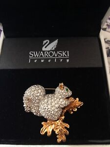 Swarovski brooches Yowie Bay Sutherland Area Preview