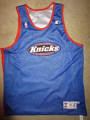 quality design e21e2 59832 Basketball-NBA - York Knicks Nba - Trainers4Me