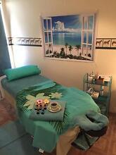 *THORNLIE*Summer Ocean Breeze Massage $70 Thornlie Gosnells Area Preview