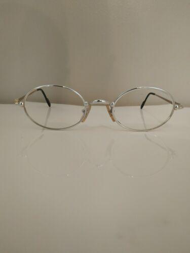 +++ lunette de vue vintage d'origine cartier en très bon état +++