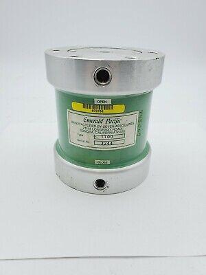 Emerald Pacific 1100 Transfer Switch