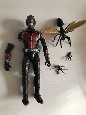 """Marvel Legends 6"""" Ant-Man Action Figure Fodder"""