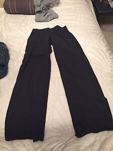 Various women's lululemon/purses/clothing