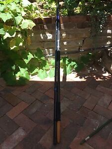 Fishing rod beach 16' Hornsby Hornsby Area Preview