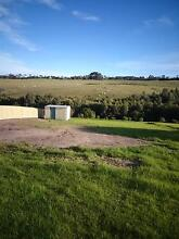 Residential land 85 stirling drive lakes entrance for sale Lakes Entrance East Gippsland Preview