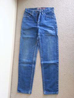 Just jeans ladies jeans  Molendinar Gold Coast City Preview
