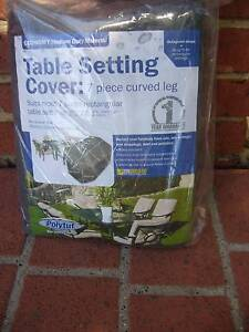Table Setting Cover Lismore Heights Lismore Area Preview