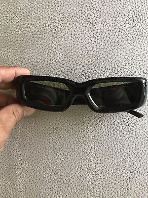 SINTRON 3D Active Glasses for TV