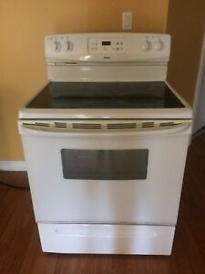 ‼️KENMORE STOVE FOR SALE‼️