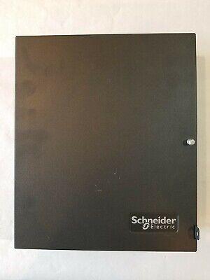 Schneider Ax Jace. Bacnet Asd. Guaranteed 60 Day Returns.