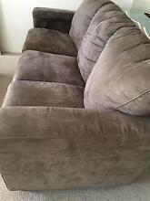 3 Seater Sofa Mosman Mosman Area Preview