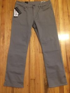 70% OFF!!! BRAND NEW WITH TAGS $100 Buffalo Jeans for $30
