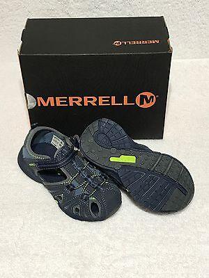 Merrell Kids Hydro Sandal Reg  44 Now   22 95 Yes That One
