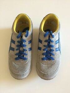 onitsuka tiger in Sydney Region, NSW | Gumtree Australia Free Local  Classifieds