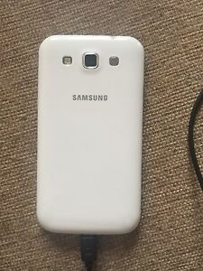 Samsung Galaxy Win (for internet only)