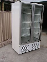 orford  2 door commercial fridge Thornlands Redland Area Preview
