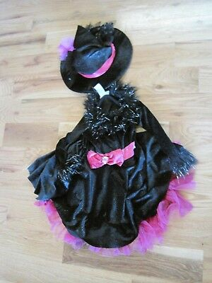 Teen Barbie Costume (Barbie Witch Costume Child Size XL)